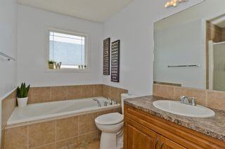 Photo 26: 656 LUXSTONE Landing SW: Airdrie Detached for sale : MLS®# A1018959