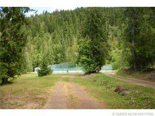 Photo 39: PL D 2639 Eagle Bay Road in Eagle Bay: Reedman Point House for sale : MLS®# 10117980