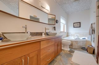 Photo 6: 4815 55 Street: Redwater House for sale : MLS®# E4203292