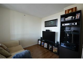 """Photo 13: 1101 833 AGNES Street in New Westminster: Downtown NW Condo for sale in """"The News"""" : MLS®# V1118257"""