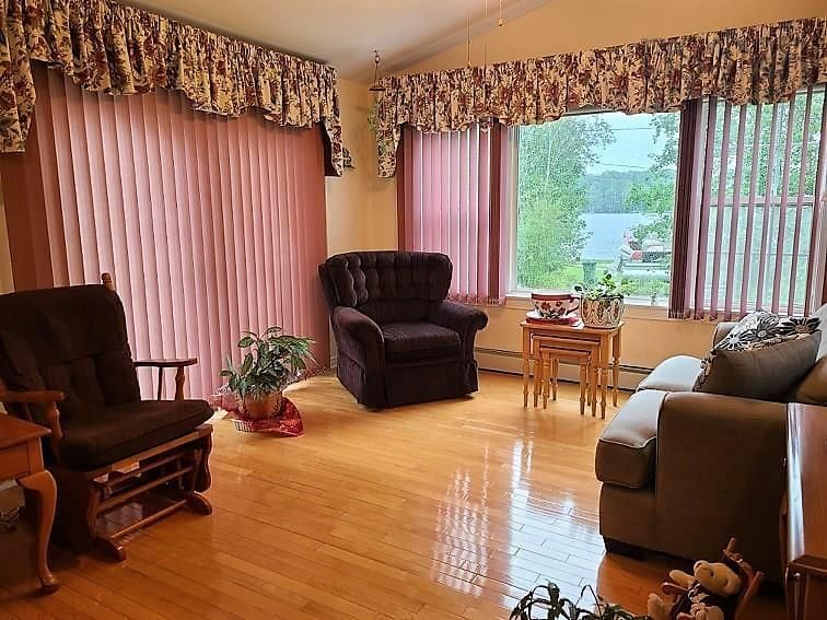Photo 22: Photos: 112 A Stewart Road in Shortts Lake: 104-Truro/Bible Hill/Brookfield Residential for sale (Northern Region)  : MLS®# 202122786