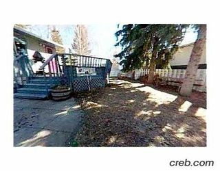 Photo 6:  in CALGARY: Fairview Residential Detached Single Family for sale (Calgary)  : MLS®# C2360672