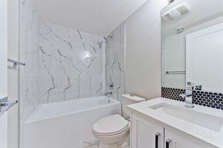 Photo 41: 1216 6 Street NE in Calgary: Renfrew Detached for sale : MLS®# A1086779