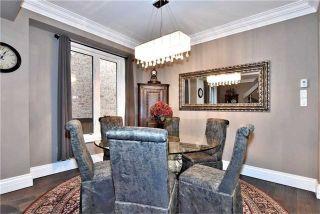 Photo 10: 35 Corwin Drive in Bradford West Gwillimbury: Bradford House (2-Storey) for sale : MLS®# N4025731
