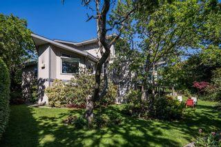 Photo 48: 4381 Wildflower Lane in : SE Broadmead House for sale (Saanich East)  : MLS®# 861449