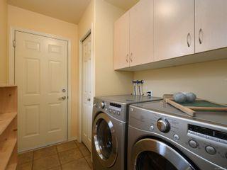 Photo 17: 6640 Acreman Pl in : Sk Broomhill House for sale (Sooke)  : MLS®# 870695