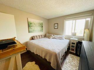 Photo 20: 308 600 KIRKNESS Road in Edmonton: Zone 35 Condo for sale : MLS®# E4265152