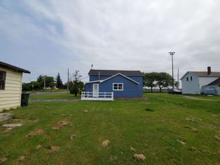 Photo 3: 397 Thirteenth Street in New Waterford: 204-New Waterford Residential for sale (Cape Breton)  : MLS®# 202117416
