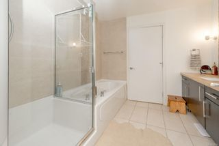Photo 41: 205 379 Tyee Rd in : VW Victoria West Condo for sale (Victoria West)  : MLS®# 882005