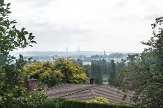 Photo 16: 4555 CARSON Street in Burnaby: South Slope House for sale (Burnaby South)  : MLS®# R2615963