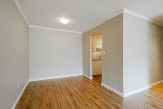 """Photo 8: 511 9890 MANCHESTER Drive in Burnaby: Cariboo Condo for sale in """"Brookside Court"""" (Burnaby North)  : MLS®# R2591136"""