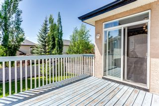Photo 46: 132 Cresthaven Place SW in Calgary: Crestmont Detached for sale : MLS®# A1121487