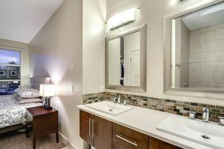 Photo 18: 2030 35 Street SW in Calgary: Killarney/Glengarry House for sale : MLS®# C4126131