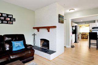 Photo 6: 2151 Lark Cres in : Na Central Nanaimo House for sale (Nanaimo)  : MLS®# 859212