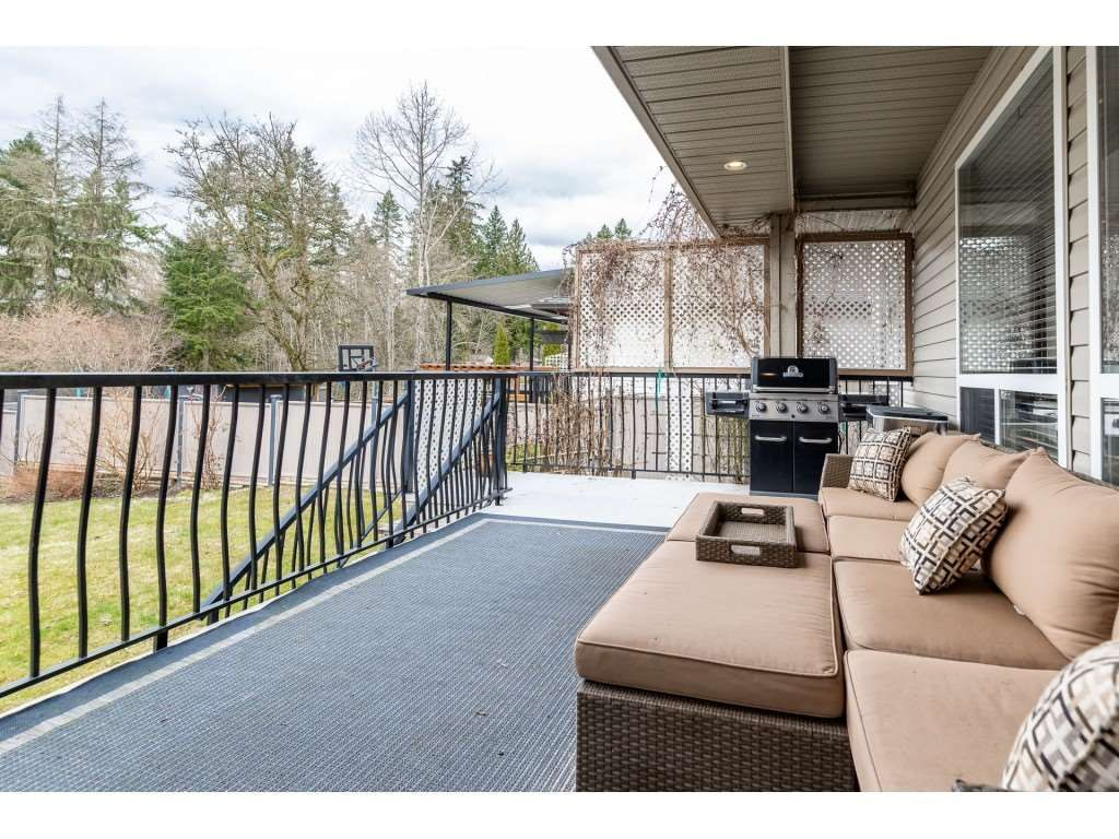 "Photo 36: Photos: 11617 CREEKSIDE Street in Maple Ridge: Cottonwood MR House for sale in ""Cottonwood"" : MLS®# R2554913"