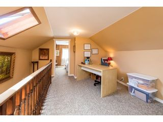 Photo 18: 2802 MCGILL STREET in Vancouver: Hastings Sunrise House for sale (Vancouver East)  : MLS®# R2602409