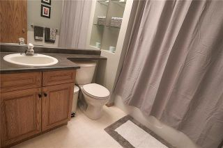 Photo 15: 55 Beacon Hill Place in Winnipeg: Whyte Ridge Single Family Detached for sale (1P)  : MLS®# 1908677