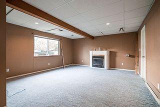 "Photo 14: 3311 HYDE PARK Place in Coquitlam: Park Ridge Estates House for sale in ""PARK RIDGE ESTATES"" : MLS®# R2473200"