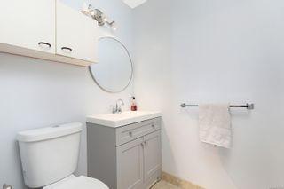 Photo 22: A 1256 Joshua Pl in : CV Courtenay City Half Duplex for sale (Comox Valley)  : MLS®# 873760