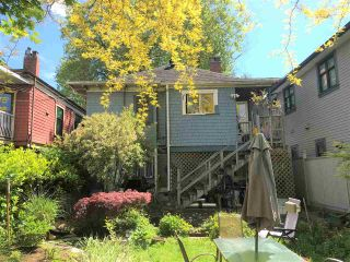"""Photo 14: 1271 E 28TH Avenue in Vancouver: Knight House for sale in """"FRASER/KNIGHT"""" (Vancouver East)  : MLS®# R2584737"""