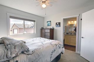 Photo 14: 11368 86 Street SE: Calgary Detached for sale : MLS®# A1100969
