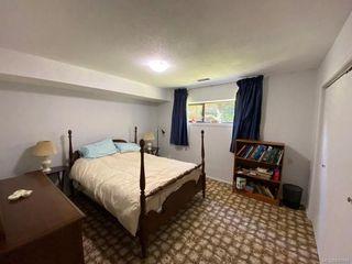 Photo 27: 3860 Graceland Dr in Metchosin: Me Albert Head House for sale : MLS®# 840985