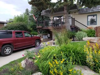 Photo 46: 1329 16 Street NW in Calgary: Hounsfield Heights/Briar Hill Detached for sale : MLS®# A1079306