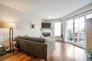 Photo 11: 218 147 E 1ST Street in North Vancouver: Lower Lonsdale Condo for sale : MLS®# R2584132
