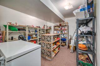 Photo 24: 335 Queensland Place SE in Calgary: Queensland Detached for sale : MLS®# C4303252