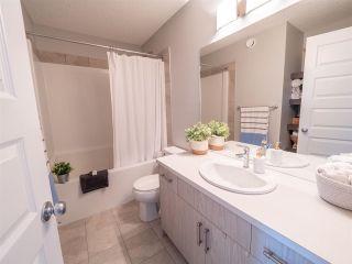 Photo 38:  in Edmonton: Zone 55 Attached Home for sale : MLS®# E4241643
