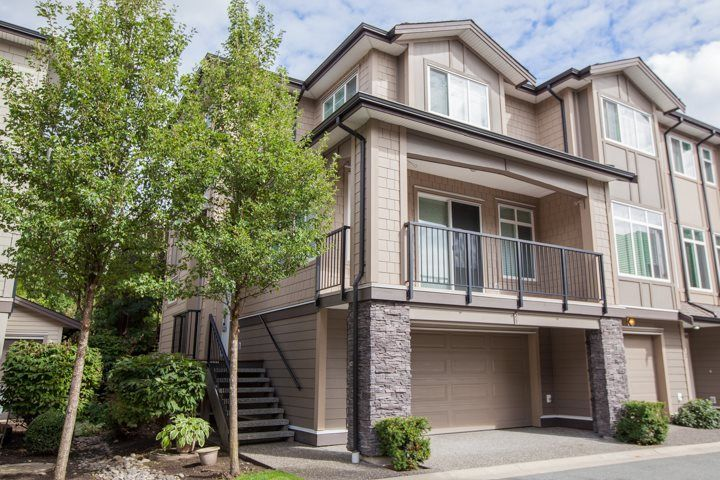 Great location walking distance to all amenities, and a real double car garage too!