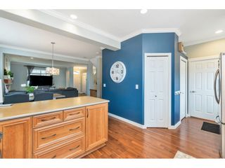 """Photo 19: 15139 61A Avenue in Surrey: Sullivan Station House for sale in """"Oliver's Lane"""" : MLS®# R2545529"""