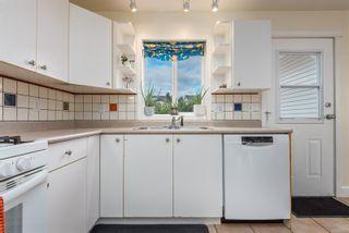 Photo 11: 1280 Noel Ave in : CV Comox (Town of) House for sale (Comox Valley)  : MLS®# 860979