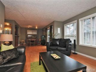 Photo 2: 2588 Legacy Ridge in VICTORIA: La Mill Hill House for sale (Langford)  : MLS®# 676410