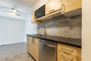 Photo 9: 103 10604 110 Avenue in Edmonton: Zone 08 Condo for sale : MLS®# E4220940