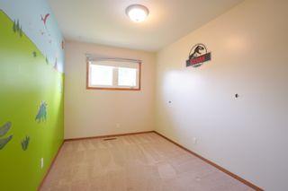 Photo 24: 36 Radisson Ave in Portage la Prairie: House for sale : MLS®# 202119264