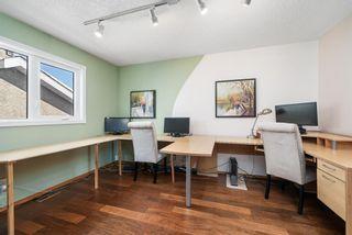 Photo 18: 156 Douglasbank Mews in Calgary: Douglasdale/Glen Detached for sale : MLS®# A1067908