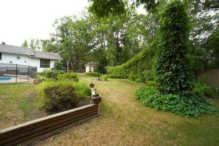 Photo 68: 39066 Road 64 N in Portage la Prairie RM: House for sale : MLS®# 202116718