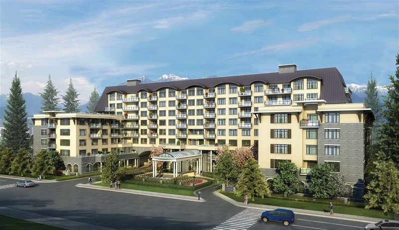 FEATURED LISTING: 704 - 15333 16 Avenue Surrey