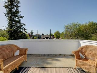 Photo 13: 3246 Irma St in VICTORIA: SW Rudd Park House for sale (Saanich West)  : MLS®# 785071