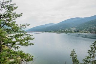 Photo 35: 290 JOHNSTONE RD in Nelson: House for sale : MLS®# 2460826