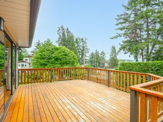 Photo 47: 530 Noowick Rd in : ML Mill Bay House for sale (Malahat & Area)  : MLS®# 877190