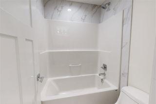 Photo 34: 6233 167A Avenue in Edmonton: Zone 03 House for sale : MLS®# E4225107