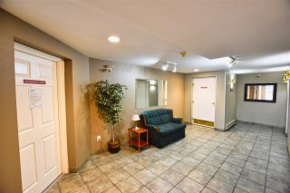 """Photo 26: 210 19645 64 Avenue in Langley: Willoughby Heights Condo for sale in """"Highgate Terrace"""" : MLS®# R2455714"""