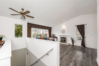 Photo 8: 19588 114B Avenue in Pitt Meadows: South Meadows House for sale : MLS®# R2582392