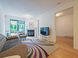 Photo 6: 106 3788 W 8TH AVENUE in Vancouver: Point Grey Condo for sale (Vancouver West)  : MLS®# R2470249