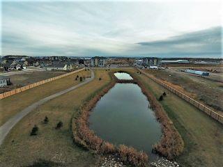 """Photo 23: 10520 110 Street in Fort St. John: Fort St. John - City NW Land for sale in """"SUNSET RIDGE"""" (Fort St. John (Zone 60))  : MLS®# R2494066"""