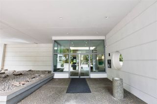 """Photo 26: 950 4825 HAZEL Street in Burnaby: Forest Glen BS Condo for sale in """"The Evergreen"""" (Burnaby South)  : MLS®# R2468680"""