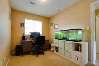 Photo 10: 46 31255 UPPER MACLURE Road in Abbotsford: Abbotsford West Townhouse for sale : MLS®# R2594607