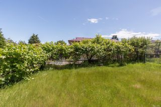 Photo 42: 207 Cilaire Dr in Nanaimo: Na Departure Bay House for sale : MLS®# 885492